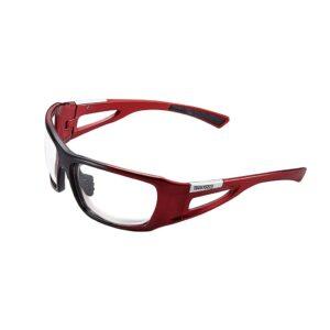 Ochelari de Protectie - Teng Tools - 199670100