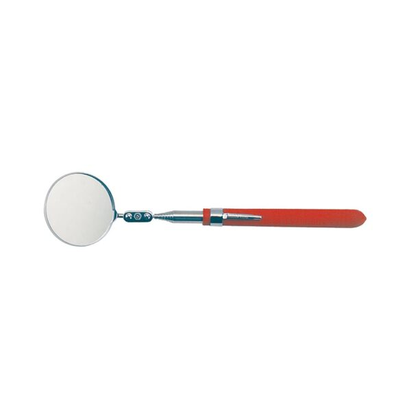 Oglindă telescopică - Teng Tools - 112280102