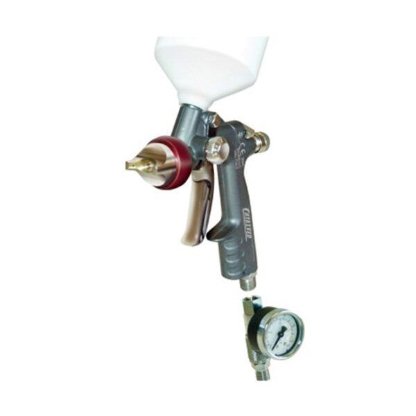 pistol-de-vopsit-catalfer-37000156