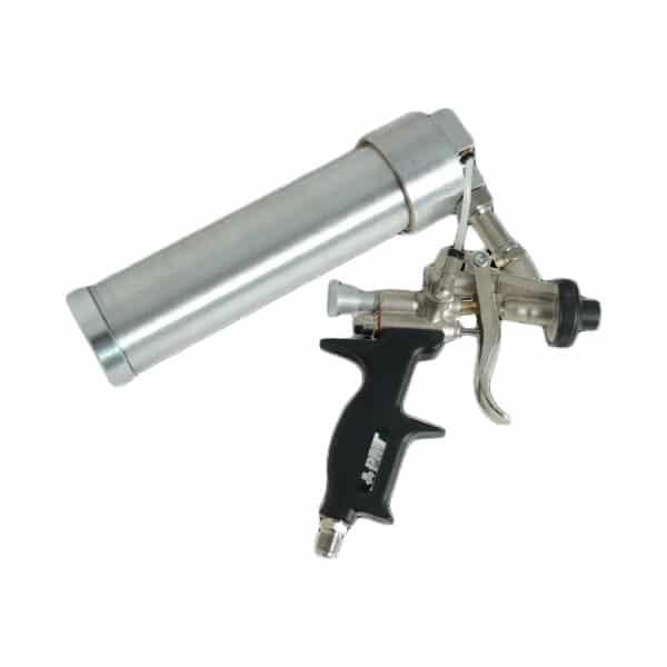PM/1M Proseal Pulverizable Pistol - Pistol Mastic Pulverizabil