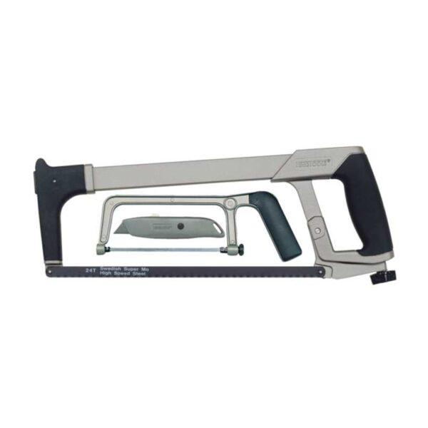 Pachet Cutting Edge 3 Piese - Teng Tools - 116850108