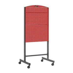 Panouri de Scule Portabile - Teng Tools - 237960208