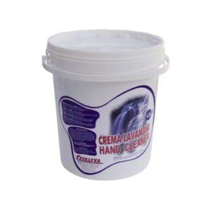 Pasta Alba pentru Curatarea Mainilor - CATALFER - PLM01.2.42