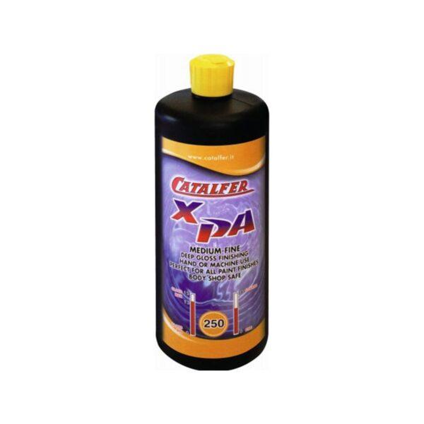 pasta-polish-fara-silicon-catalfer-cpax0501-1
