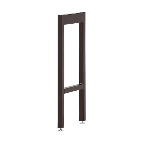 Picior de Sprijin - Teng Tools - 160950408