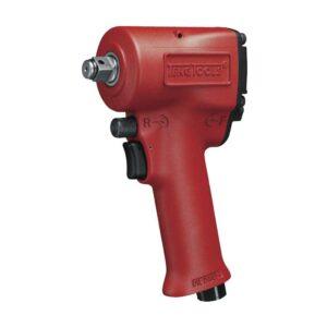 "Pistol Pneumatic Compact de Impact 1/2"" - Teng Tools - 245440102"
