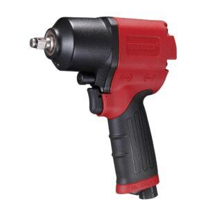 "Pistol Pneumatic de Impact 1/2"" - Teng Tools - 245460209"