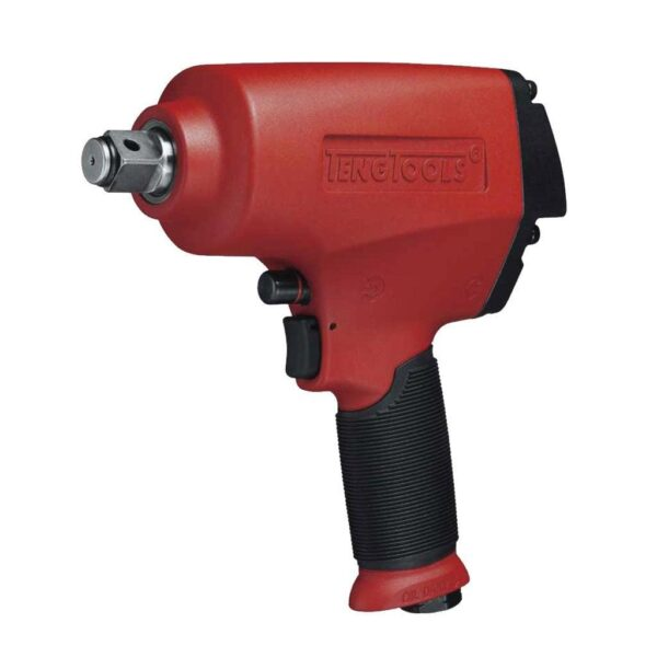 "Pistol Pneumatic de Impact 3/4"" - Teng Tools - 245430301"