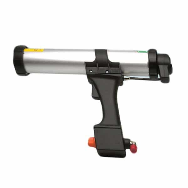 Pistol Pneumatic pentru Cartuse - CMJ - 34894