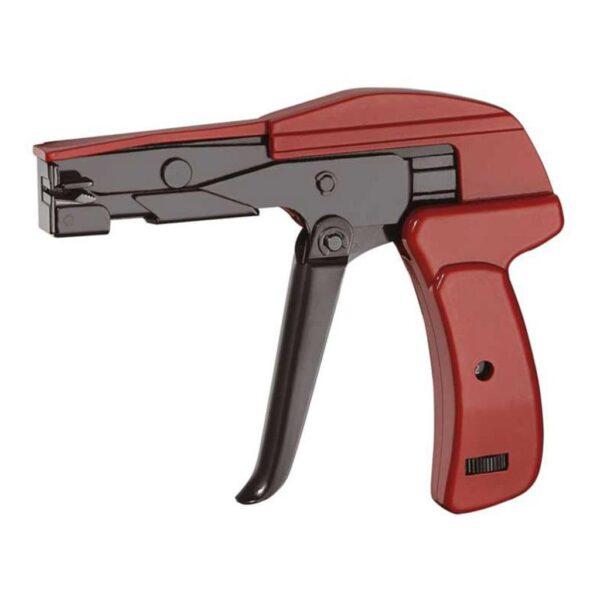 Pistol Tensionare Cabluri - Teng Tools - 237880109