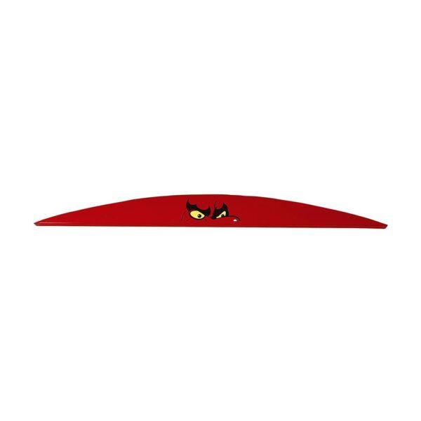 Placi Superioare - Teng Tools - 165870205