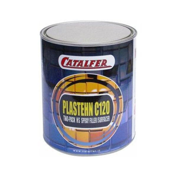 plastehn-c120-filer-hs-2k-plastehn-c120-catalfer-fp014