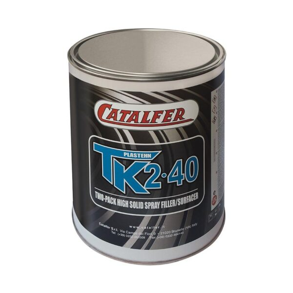 filer-tk2●40-catalfer-fp019