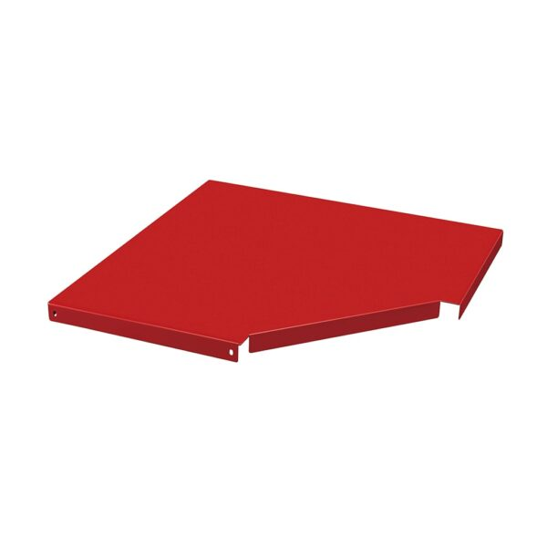 Raft Colturi - Teng Tools - 238210108