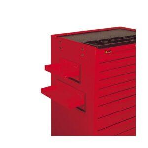 Raft Magnetic Exterior pentru Dulapurile de Scule pe Roti - Teng Tools - 117880104