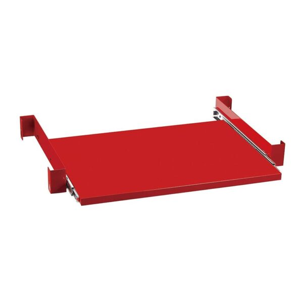 Rafturi Rulante - Teng Tools - 238210900