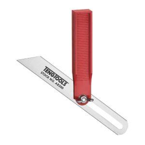 Raportor - Teng Tools - 237790100