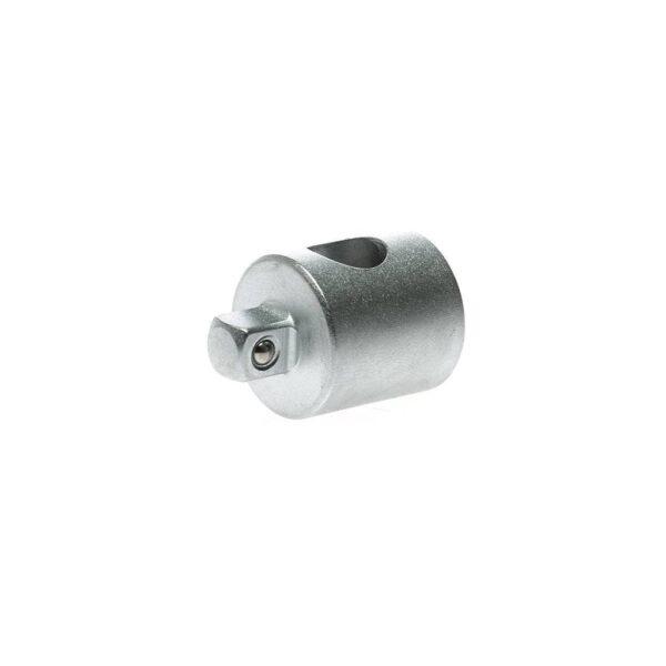 Reductie Cheie Tubulara - Teng Tools - 35640101