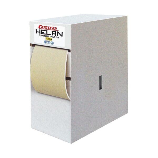 rola-abraziv-helan-cu-distribuitor-catalfer-27555240-1