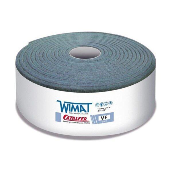 rola-abraziv-netesut-wimat-catalfer-33500100-1