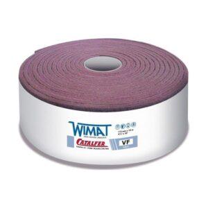 rola-abraziv-netesut-wimat-catalfer-33500100