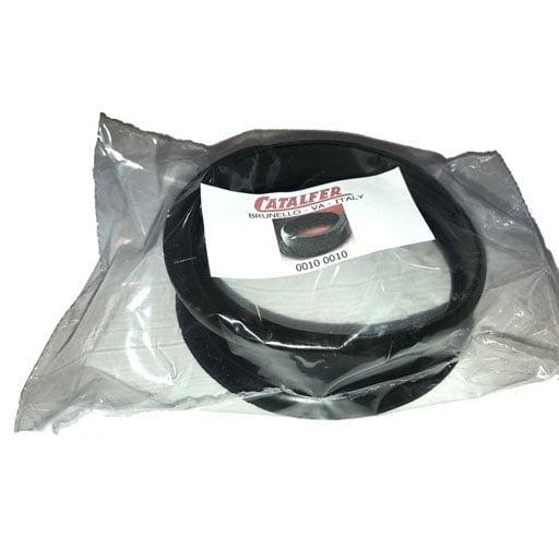 cauciuc-etansare-catalfer-00100010