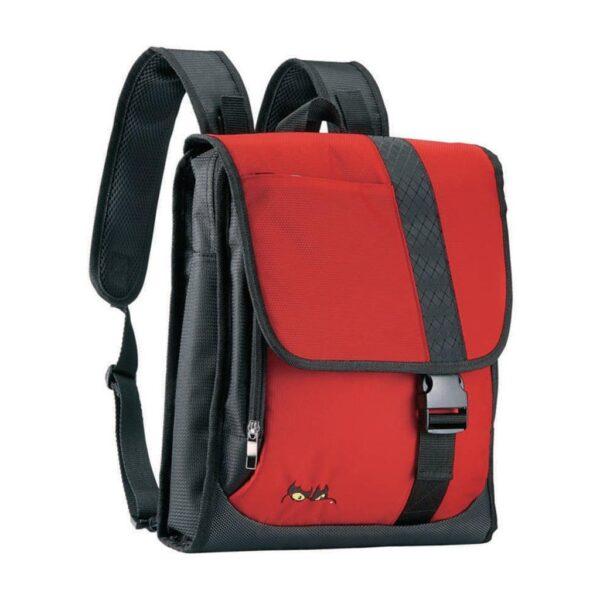 Rucsac Laptop - Teng Tools - 186010104