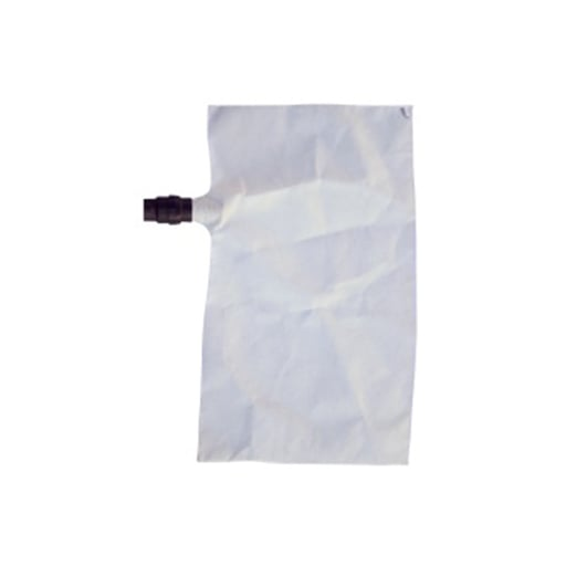 sac-filtru-pentru-cnc-2-catalfer-00000092