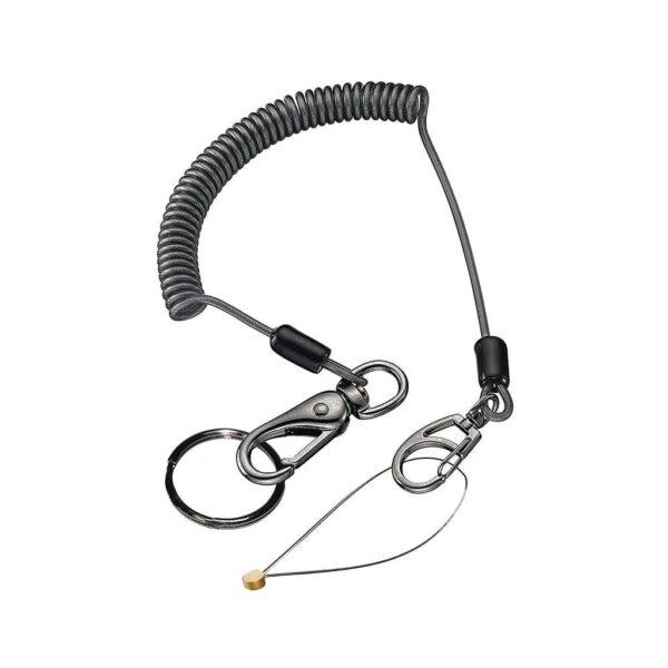 Safety Wire - Franghie de Siguranta