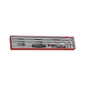 Set Prelungitoare 13 Piese - Teng Tools - 68870104
