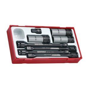 Set Prelungitoare de Cuplu 8 Piese - Teng Tools - 172470403