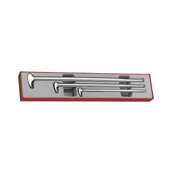 Set Rangi - Teng Tools - 100690106