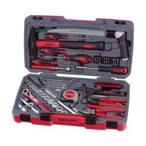 """Set Scule 3/8"""" 79 Piese - Teng Tools - 173360108"""