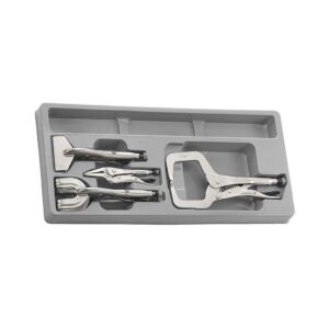 set-clesti-prindere-pentru-sudura-teng-tools-106230105