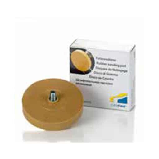 Smart Eraser - Radiera