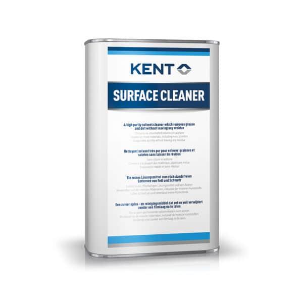 Solutie Curatare Suprafete - KENT - 83926