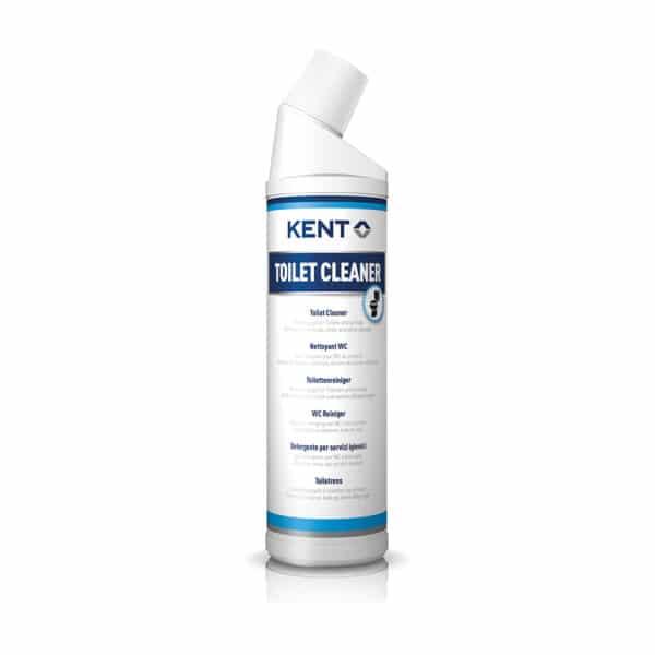 Solutie Curatat WC - KENT - 86470