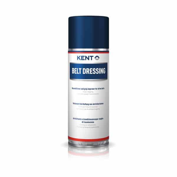 Spray Aderenta Curele - KENT - 86502