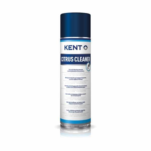 Spray Curatare Eficienta Suprafete / Adezivi - KENT - 86454