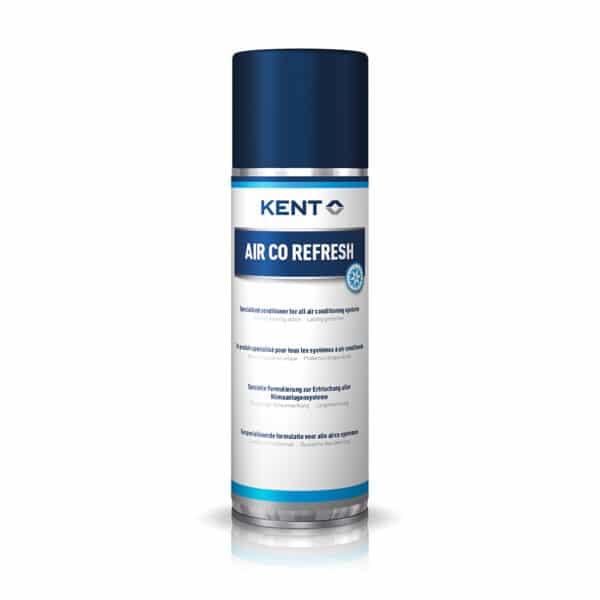Spray Curatat Sisteme Aer Conditionat A/C - KENT - 86089
