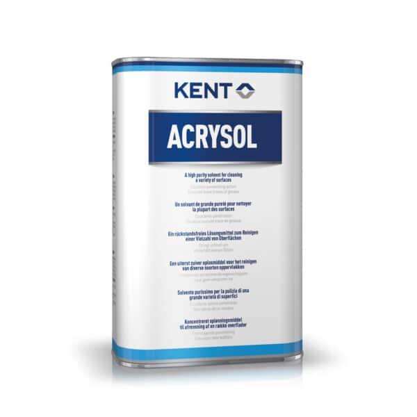 spray-degresant-pur-kent-83930-1