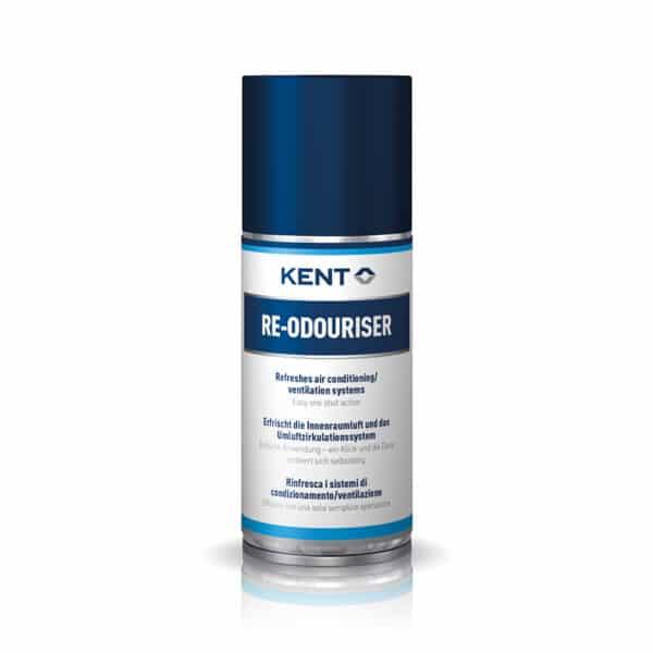 Spray Odorizant - KENT - 85259