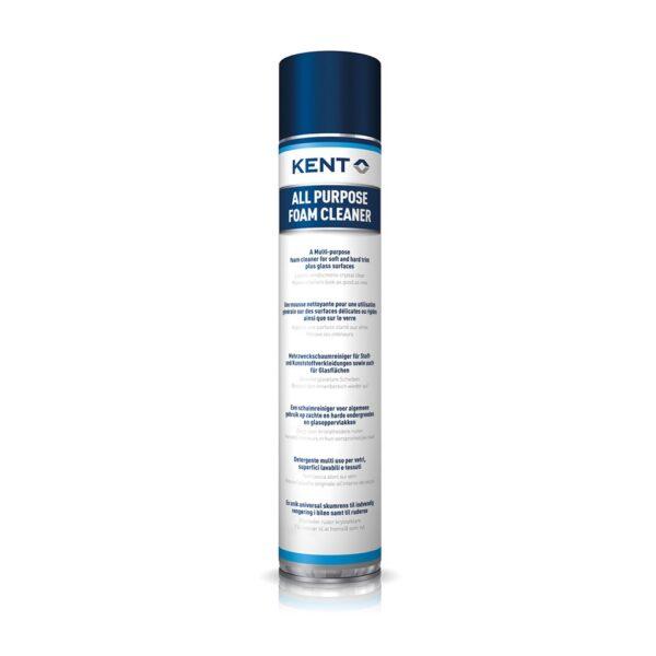 Spray Spuma Curatare Universala - KENT - 60071