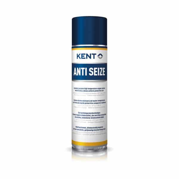 Spray Vaselina Cupru - KENT - 83972