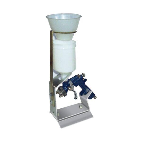 suport-pentru-filtru-site-catalfer-37000503