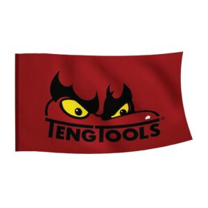 Steag - Teng Tools - 36517100