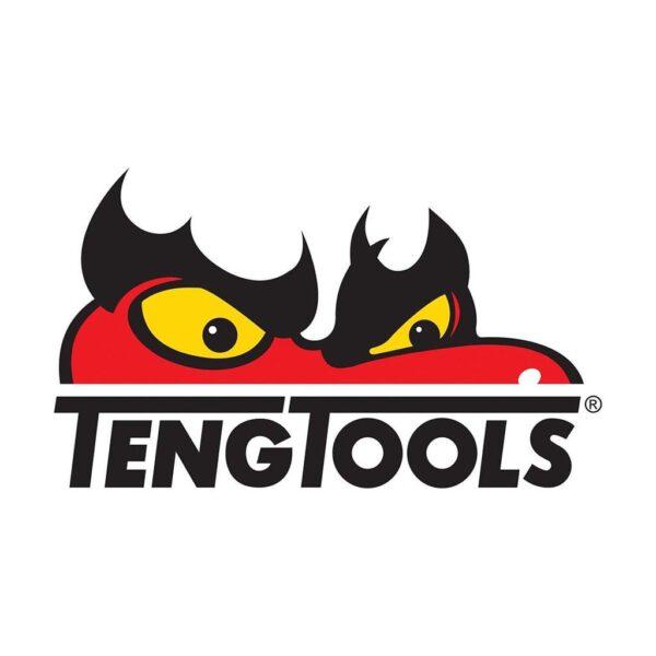 Stickere Vinil - Teng Tools - 36513109