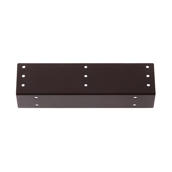 Suport L - Teng Tools - 160950309