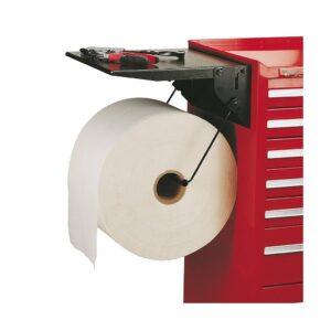 Suport Lateral pentru Rola de Hartie - Teng Tools - 117560102