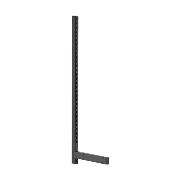 Suport Vertical Banc de Lucru - Teng Tools - 160950804